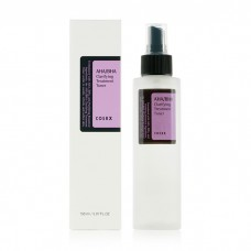 Тонер Cosrx AHA BHA Clarifying Treatment Toner