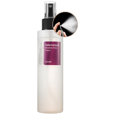 Тонер Cosrx Galactomyces Alcohol-Free Toner