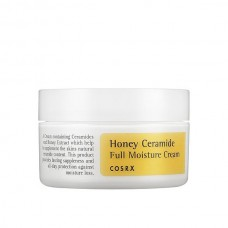 Крем для обличчя Cosrx Honey Ceramide Full Moisture Cream