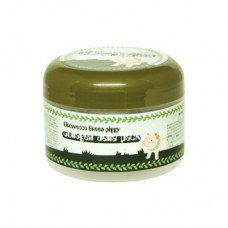 Маска для обличчя Elizavecca Green Piggy Collagen Jella Pack
