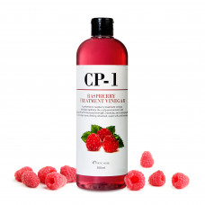 Кондиціонер для волосся Esthetic House CP-1 Raspberry Treatment Vinegar