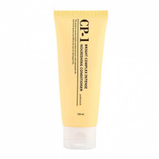 Кондиционер Esthetic House CP-1 Bright Complex Intense Nourishing Conditioner