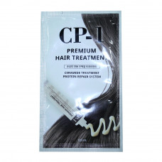Пробнік маски для волосся Esthetic House CP-1 Premium Protein Treatment Pouch