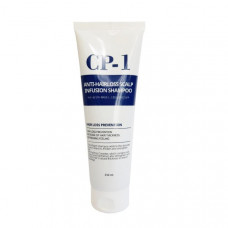 Шампунь Esthetic House CP-1 Anti-Hairloss Scalp Infusion Shampoo