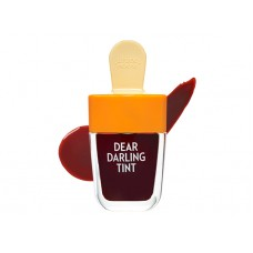 Тінт для губ Etude House  Dear Darling Water Gel Tint - OR207