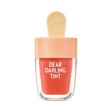 Тінт для губ Etude House  Dear Darling Water Gerl Tint - OR205