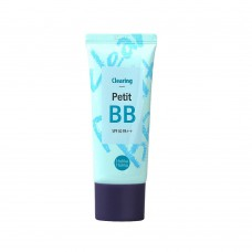 ББ крем Holika Holika Petit BB Clearing Cream