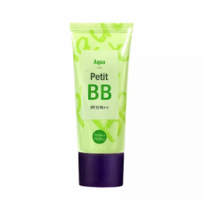 ББ крем Holika Holika Petit BB Aqua Cream