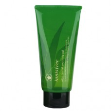 Гель універсальний Innisfree Aloe Revital Soothing Gel