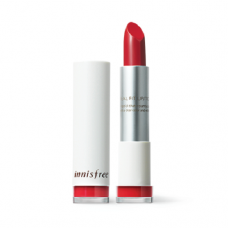 Помада для губ Innisfree Real Fit Lipstick