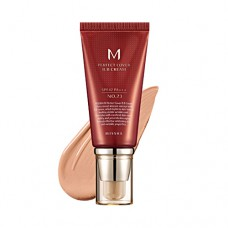 ББ крем Missha M Perfect Cover Blemish Balm BB Cream - No. 23