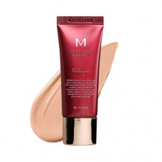 ББ крем Missha M Perfect Cover Blemish Balm BB Cream - No.21