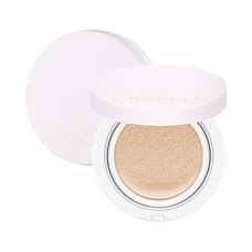 Кушон Missha Magic Cushion Cover Lasting - No.21