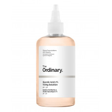 Тонер гліколевий The Ordinary Glycolic Acid 7% Toning Solution