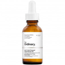 Олія марули The Ordinary 100% Cold-Pressed Virgin Marula Oil