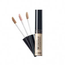 Консилер The Saem Cover Perfection Tip Concealer - 0.5