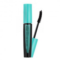 Туш для вій Tony Moly Delight Circle Lens Mascara (підкручуюча)