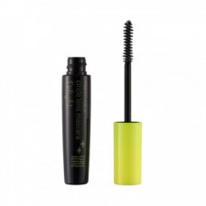 Туш для вій Tony Moly Delight Circle Lens Mascara (розділююча)
